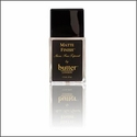 Butter London<br/>Matte Finish <br/>Nail Treatment