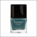 Butter London<br/>Victoriana