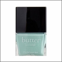 Butter London<br> Polish<br>Fiver