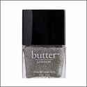 Butter London<br> Fairy Cake