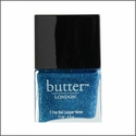 Butter London<br>Scallywag