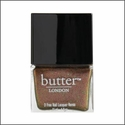 Butter London<br>Butter Scuppered