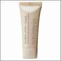 Laura Mercier<br>Mineral Foundation <br>Primer 1oz.
