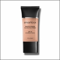 Smashbox Photo Finish <br>Foundation Primer Broad <br>Spectrum SPF 20 w/ Dermaxyl complex