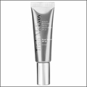 Trish McEvoy <br>Beauty Booster Tinted <br>Moisturizer SPF 20