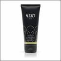 Nest<br/>grapefruit <br/>body cream