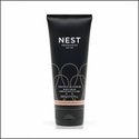 Nest<br/>Orange Blossom<br/>Body Cream