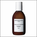 Sachajuan<br/>Color Save <br/>Conditioner