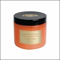 Mor<br/>Cosmetics Neroli <br/>Clementine Salt and Sugar Body Scrub