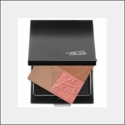Trish McEvoy <br/>Golden Face Color Trio