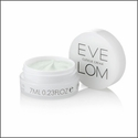 Eve Lom<br>Cuticle Cream 7mL/0.23 oz