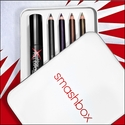 Smashbox <br>Studio Pop for <br>Eyes