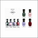 Lippmann <br/>Girls Set
