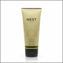 Nest<br/>Grapefruit<br/> Body wash