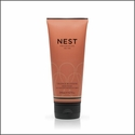 Nest<br/>Orange Blossom<br/>Body Wash