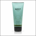 Nest<br/>Moss and Mint<br/>Body Wash