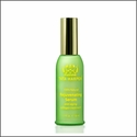 Tata Harper<br>Rejuvenating Serum 50ml