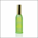 Tata Harper<br>Hydrating Floral Essence 50ml
