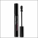 Trish McEvoy <br>Thickening Mascara