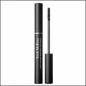 Trish McEvoy <br>High Volume Mascara