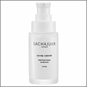 Sachajuan <br>Shine <br>Serum