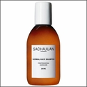 Sachajuan <br>Normal Hair <br>Shampoo