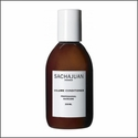 Sachajuan <br>Volume <br>Conditioner