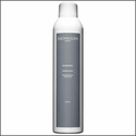 Sachajuan <br>Hairspray <br>Medium