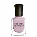 Lippmann<br>Shape of My Heart