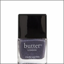 Butter London <br>No More Waity, Katie