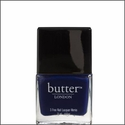 Butter London <br>Royal Navy