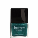 Butter London <br>Henley Regatta