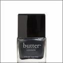 Butter London <br>Chimney Sweep