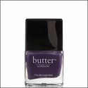 Butter London <br>Marrow