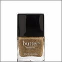 Butter London <br>West End Wonderland