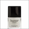 Butter London <br>Frilly Knickers