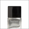 Butter London <br>Diamond Geezer