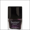 Butter London <br>Branwen's Feather