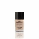Butter London<br>Flawless Basecoat<br>Nail Foundation