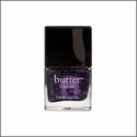 Butter London<br>The Black Knight