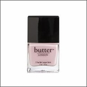 Butter London<br>Teddy Girl