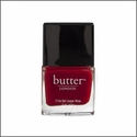 Butter London<br>Saucy Jack