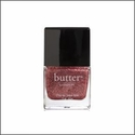 Butter London<br>Rosie Lee