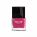 Butter London<br>Primrose Hill Picnic