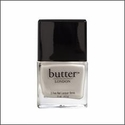 Butter London<br>Pearly Queen