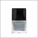 Butter London<br>Lady Muck