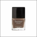 Butter London<br>Fash Pack