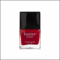 Butter London<br>Come to Bed Red