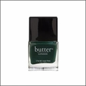 Butter London<br>British Racing Green