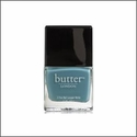 Butter London<br>Artful Dodger